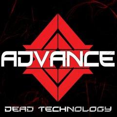 Dead Technology