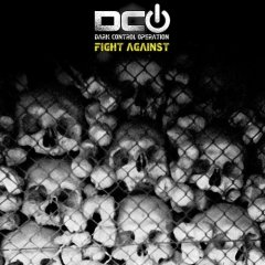 Fight Against