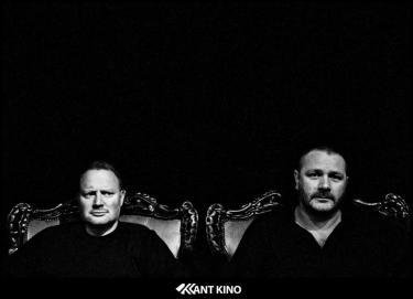 Kant+Kino_convert_20130317200930.jpg
