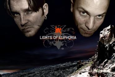 Lights+Of+Euphoria_convert_20130221233602.jpg