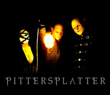 Pittersplatter_convert_20130205195442.png