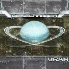 Uran.jpg
