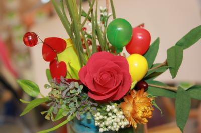 004_convert_20121209173359.jpg