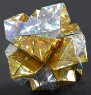 #329 Magic crystal 2