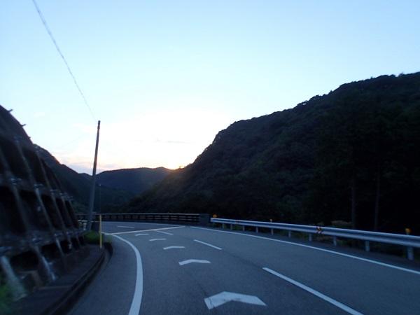 2014_0914_175713-P9143153.jpg