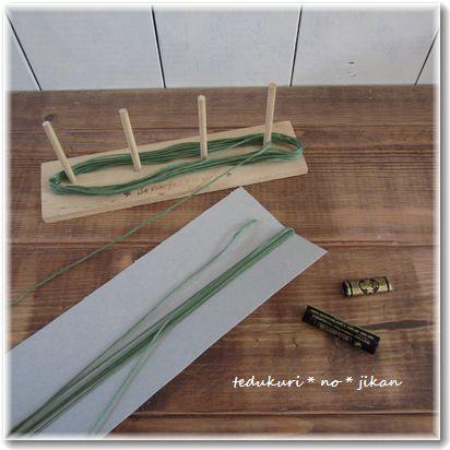 刺繍糸さばき方2