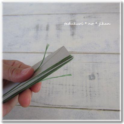 刺繍糸さばき方3