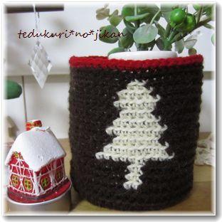 2012 クリスマス3