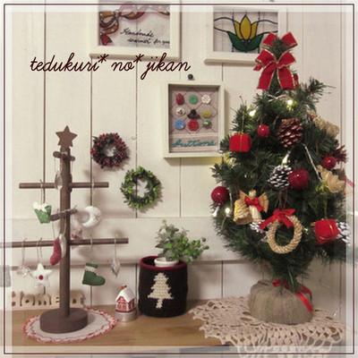 2012 クリスマス4