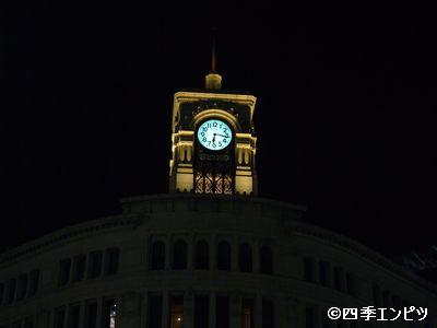 201110 銀座 02