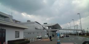 rijikai2014@takamatsu-kuukou01.jpg