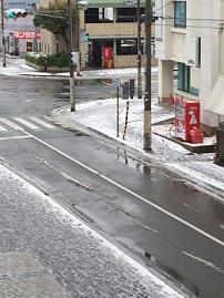 snow@20140208marugame.jpg