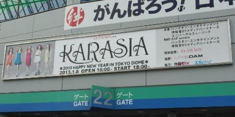 20130106_kara_tokyodome.jpg