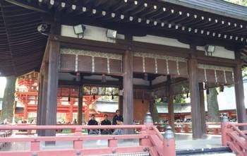 201301_hikawa.jpg