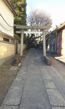 201301_jinja1.jpg