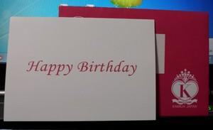 201302_kara_card1.jpg