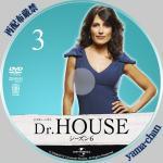 Drhouse63.jpg
