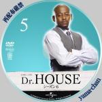 Drhouse65.jpg