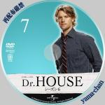 Drhouse67.jpg
