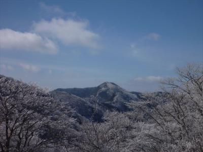 2013-02-03-104.jpg