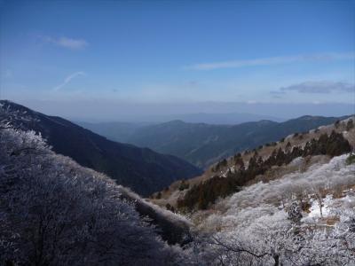 2013-02-03-111.jpg