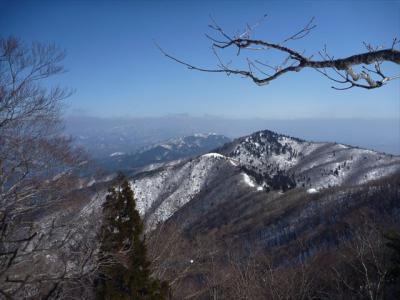 2013-02-28-031.jpg