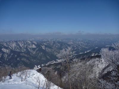 2013-02-28-036.jpg