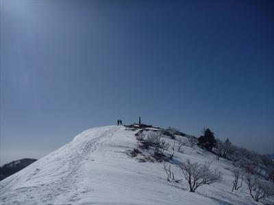 2013-02-28-043.jpg