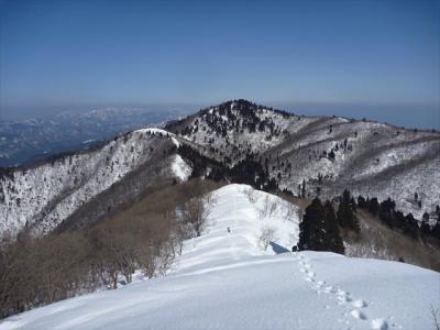 2013-02-28-104.jpg