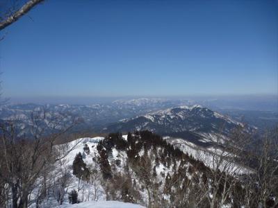 2013-02-28-128.jpg