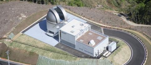 IMG_0192l東広島天文台