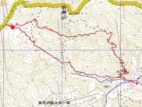 gpsmap_hobayamaizumotouge_jpg.jpg