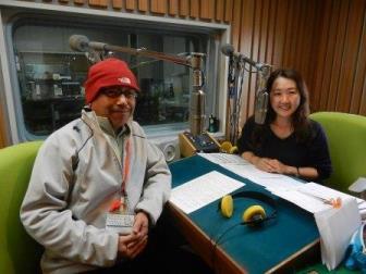 DSCN1843FM山口