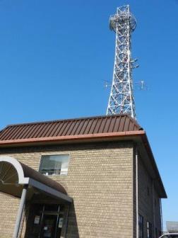 DSCN1845FM山口