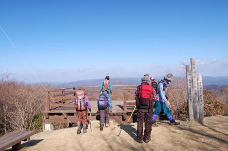 10高鈴山