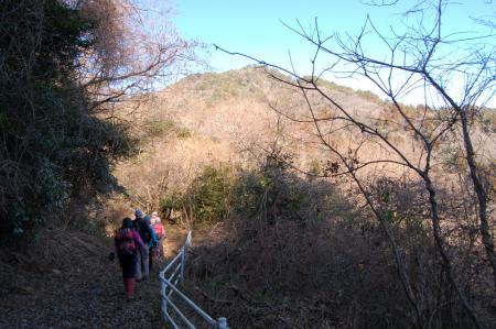 17神峰山