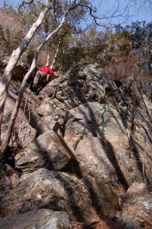 18弁当岩