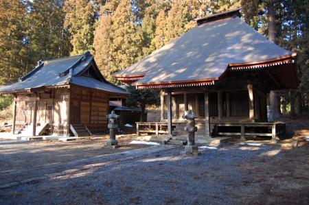 1愛宕神社