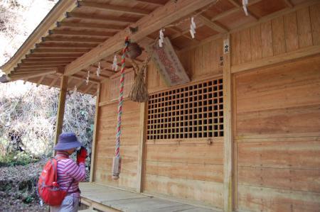 26男体神社