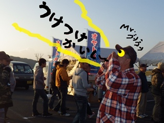 011-2_R.jpg