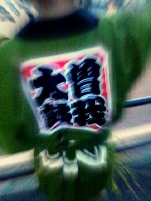 DSC_0375-1_R.jpg