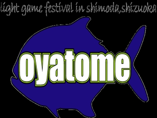 oyatometitle_R_20120910110210.jpg