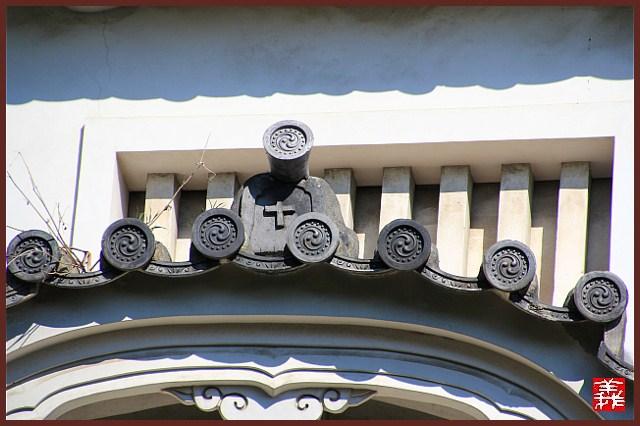 s-20120826姫路城 (104)
