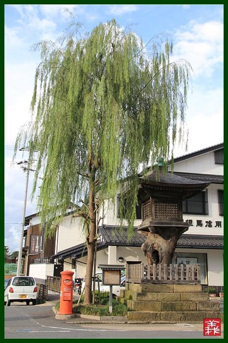 s-20121008出石城 (150)