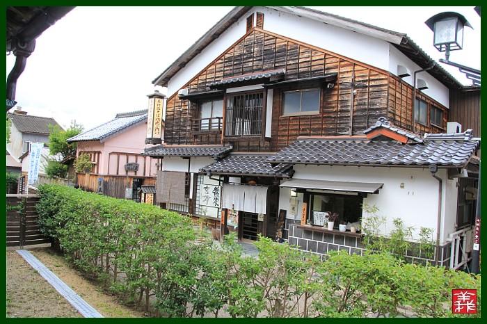 s-20121008出石城 (146)