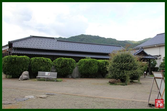 s-20121008出石城 (123)