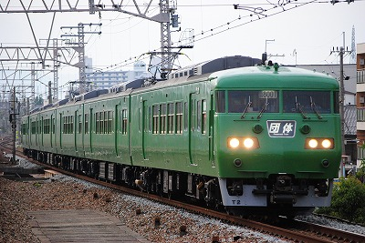 120520 (2)
