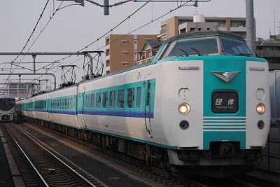 120531 (2)