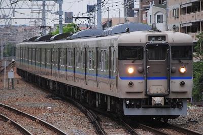 20120623 (1)
