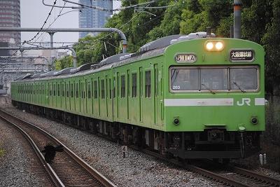 20120611 (4)